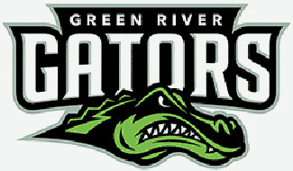 Green River College RAC